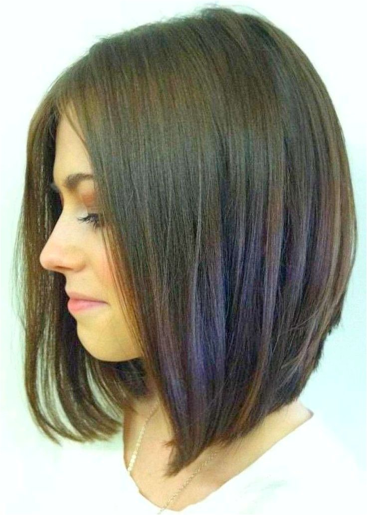 long bob hairstyles lob haircuts