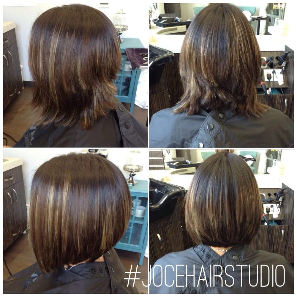 joce hair studio chula vista select=7CWjjxMKdcxLmbkGGLLy0A