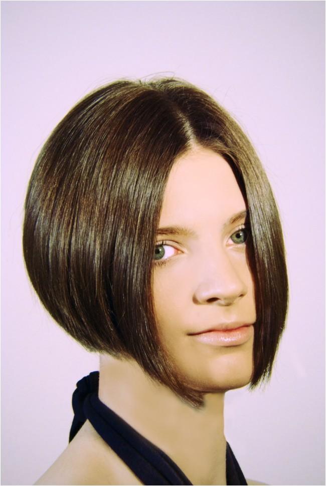 bob haircuts gone wrong