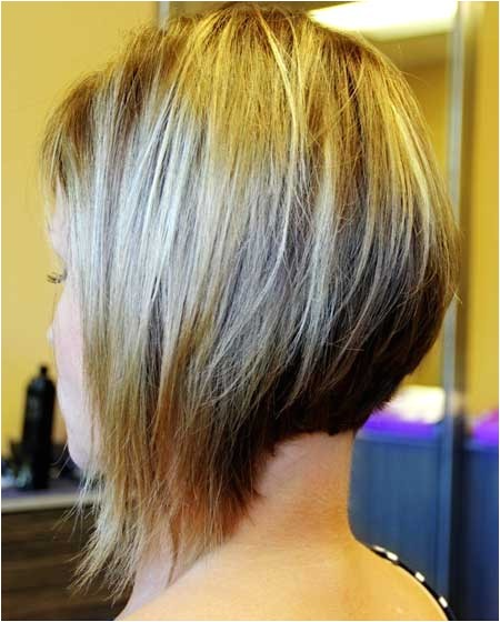 Bob Haircut Long In Front Short In Back 2013 Bob Hair Cut Styles