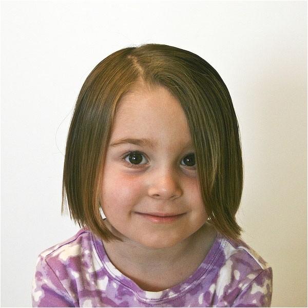 bob hairstyles no bangs