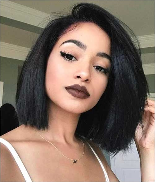 really popular 20 bob haircuts for round face shape