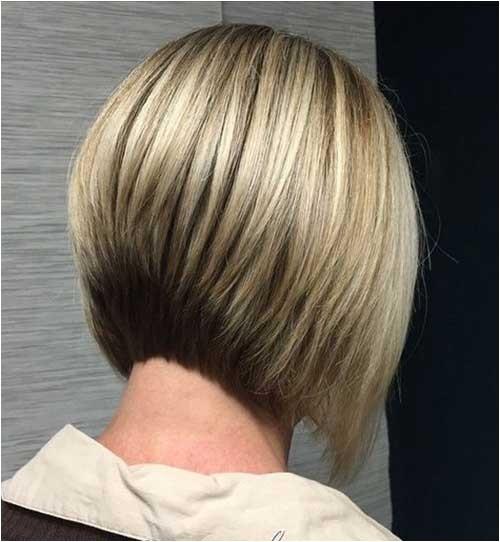 25 short bob hairstyles for women