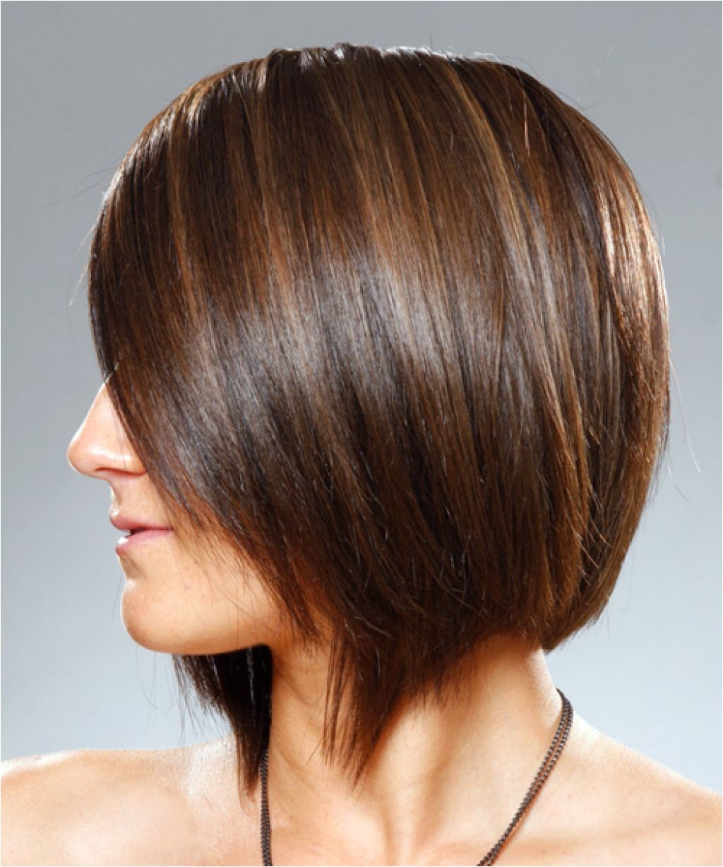 chiggyonline hair cut img reality3 pop