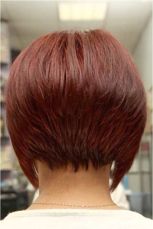15 back view of inverted bob