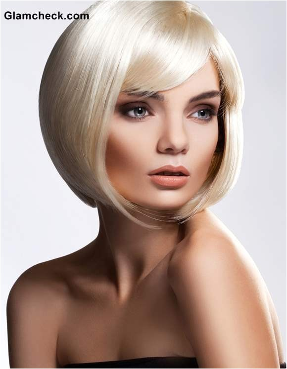 different variations of bob haircut