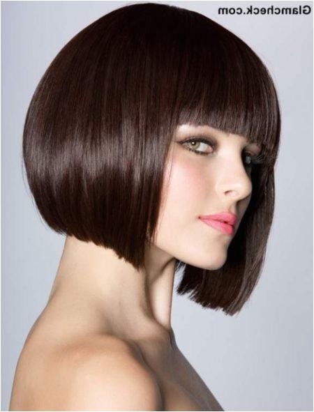 variations of bob haircut regarding existing loveliness