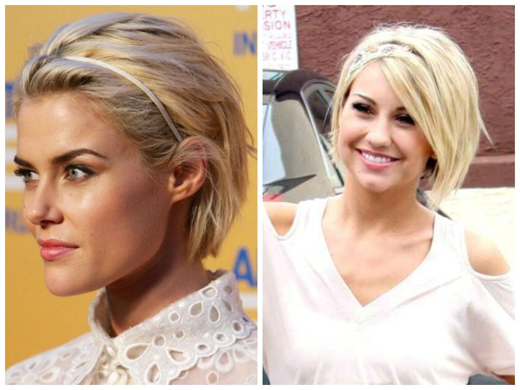 simple hairstyle ideas bob haircuts