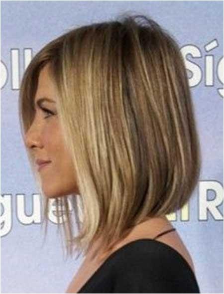 15 long bob hair cuts