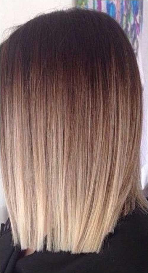 trendy hair highlights 25 ombre hair long bob bob hairstyles 2015 short hairstyles for women