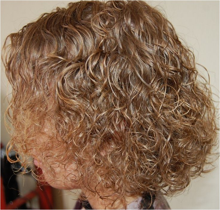 bob hairstyles perm