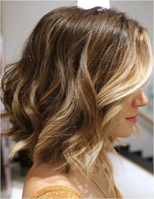 38 pretty short ombre hair miss