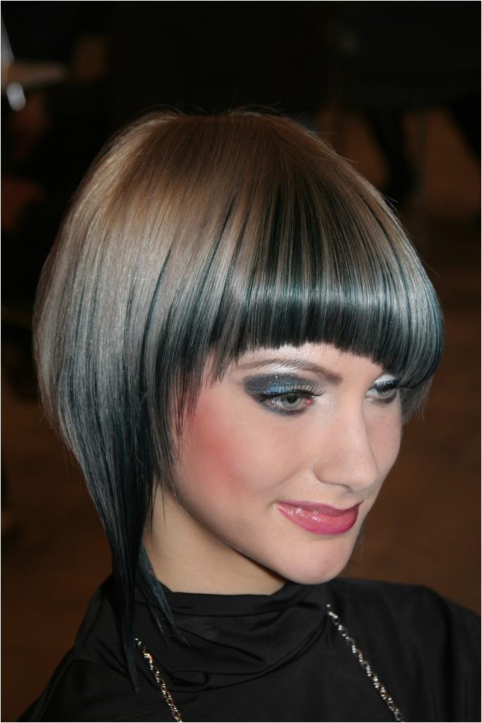 Bob Haircutes Bob Haircuts