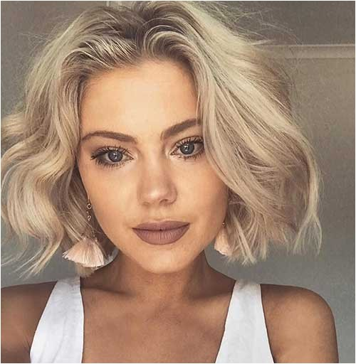 Bob Haircuts 2018 Trends Trend Bob Haircuts for Women 2018 Hairiz