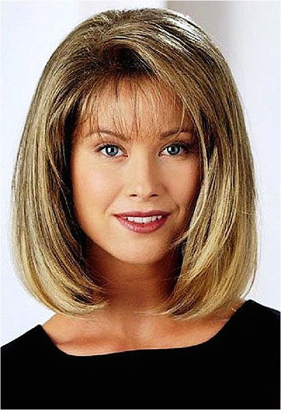 bob hairstyles for 50 year old woman elegant best 25 hair over 50 ideas on pinterest