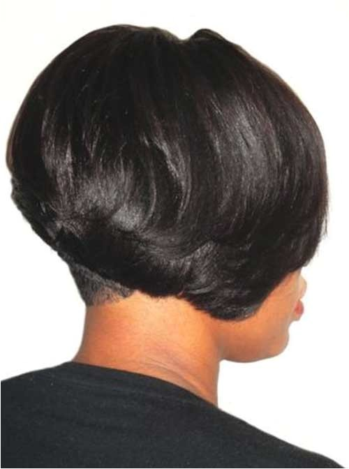 black girl bob hairstyles 2014 2015