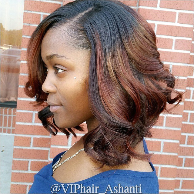 gorgeous african american natural hairstyles