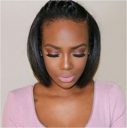 Bob Haircuts for Black Women Pictures Understanding Bob Haircuts for Black Women