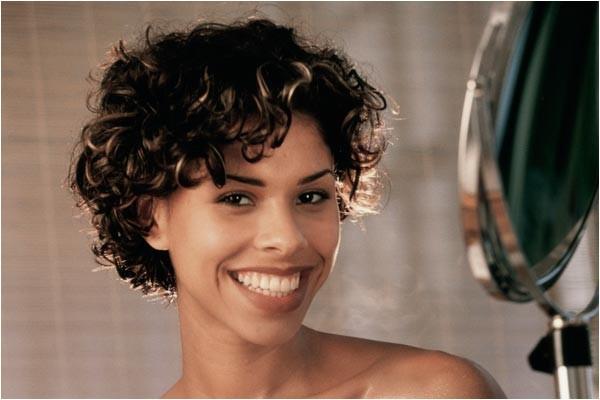 best short hairstyles for black women the bob