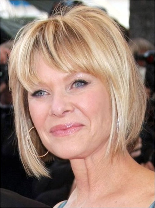 Bob Haircuts for Older Ladies 20 Hottest Short Hairstyles for Older Women Popular Haircuts