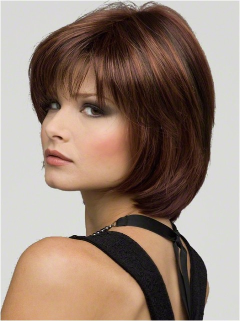 15 medium length bob hairstyles trendy women
