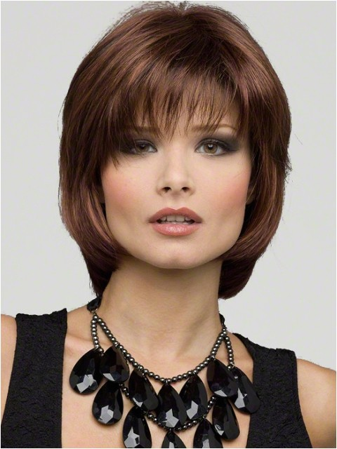 Bob Haircuts for Square Faces 15 Adorable Medium Length Bob Hairstyles for Trendy Women
