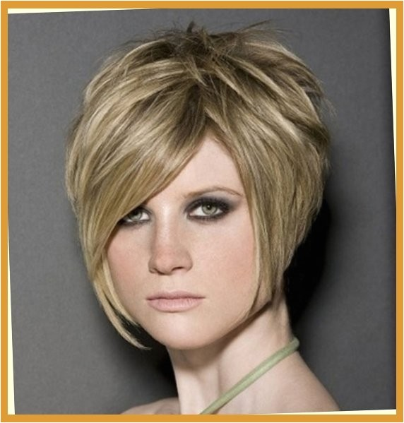 stacked short bob hairstyles for square faces cool trendy with regard to short hairstyles for square faces