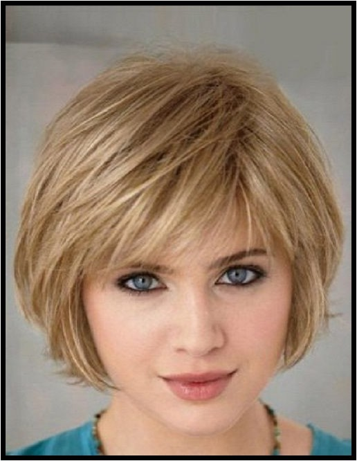 different types short bobs fine hair can actually chose
