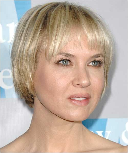 short hairstyles for thin straight hair respond