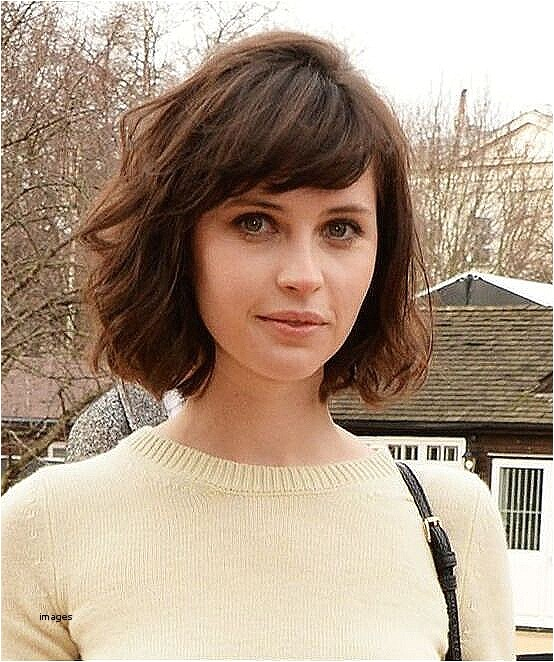 long bob hairstyles for thick hair 2018