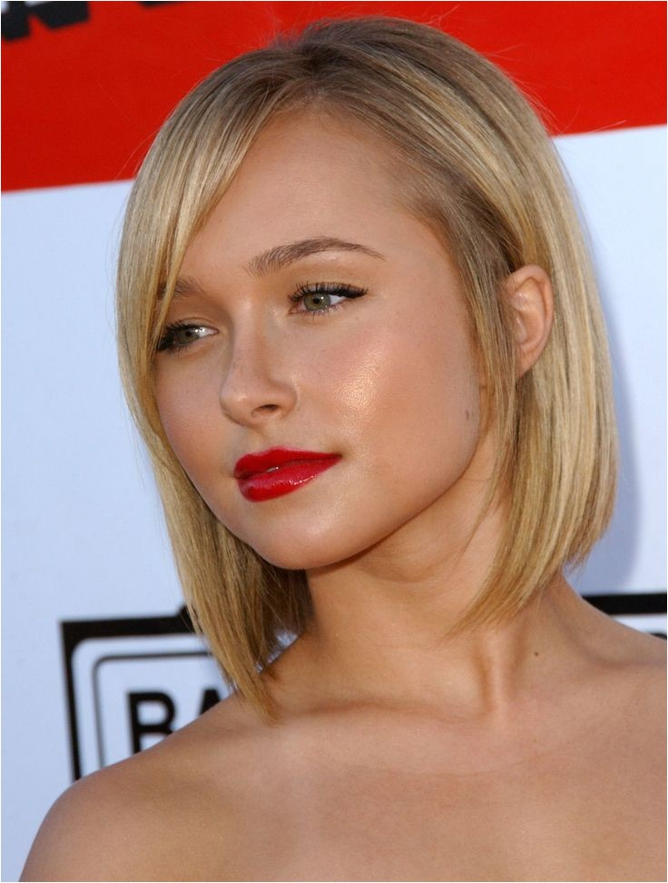 the best short haircuts for fine hair