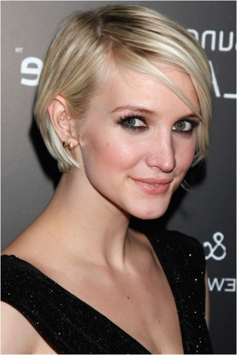 Bob Haircuts for Thin Hair Pictures Short Hairstyle Bob Hair for Fine Hair
