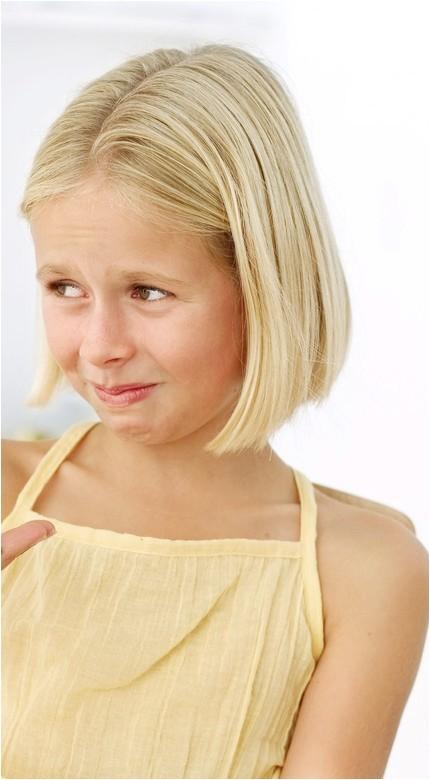 20 little girl haircuts