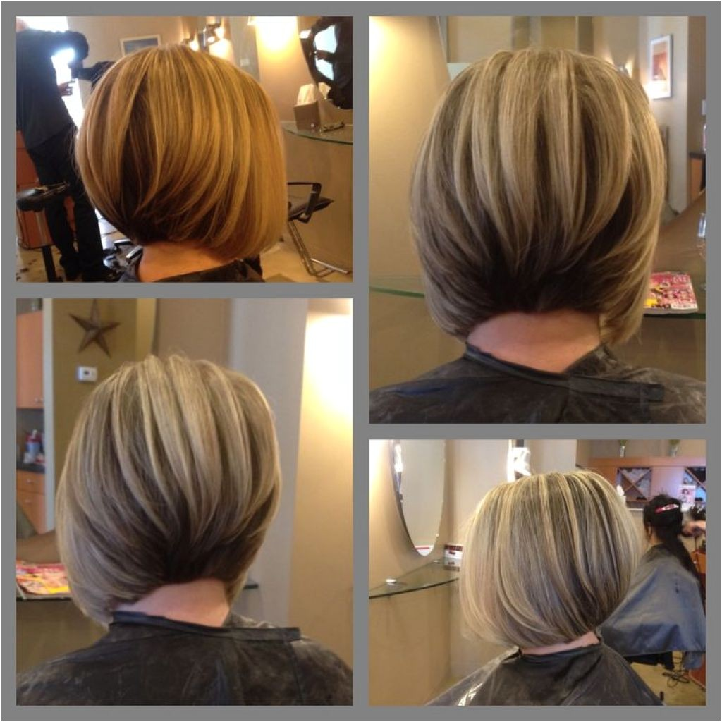 inverted bob hairstyles back view 2