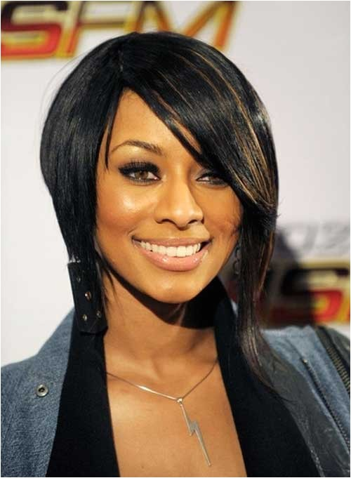 bob hairstyles for black women 2014 2015