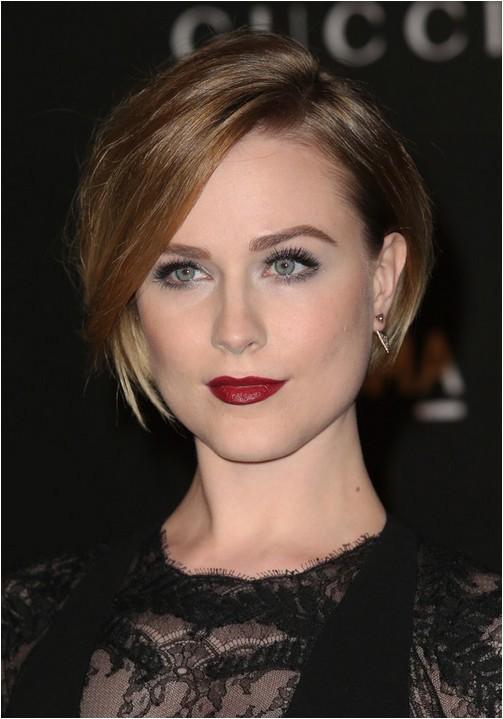 90 latest popualr short haircuts 2015 women