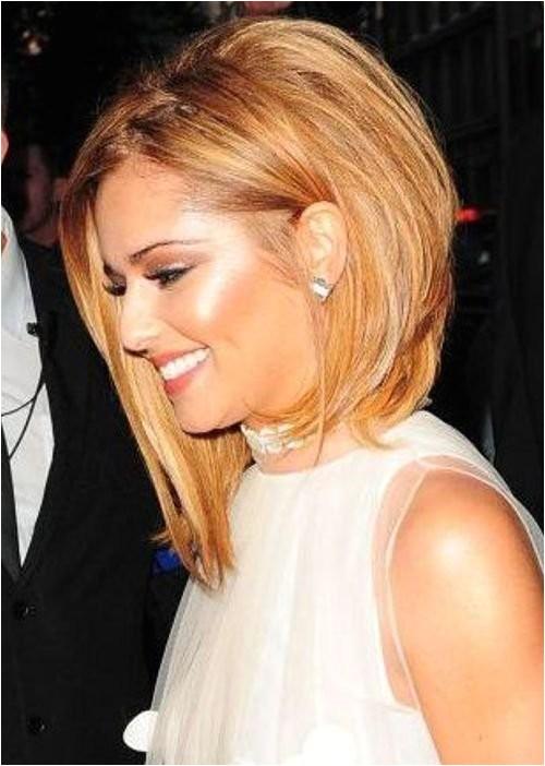 top 100 bob hairstyles 2014