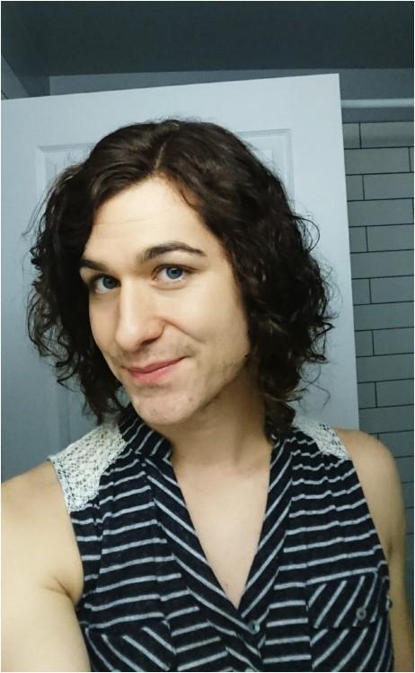 Bob Haircuts Tumblr Long Bob Haircuts