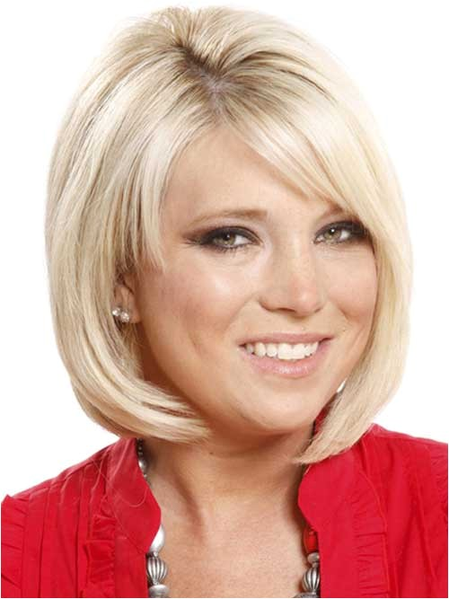 new bob haircuts for 2013