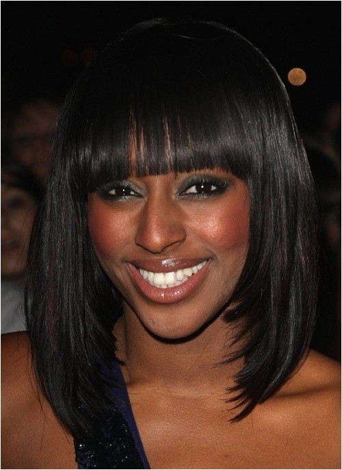 hairstyles for african american women