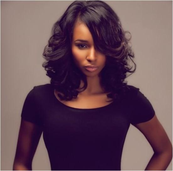 10 best bob hairstyles black women
