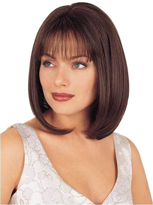 short bobs for round faces 2014 2015