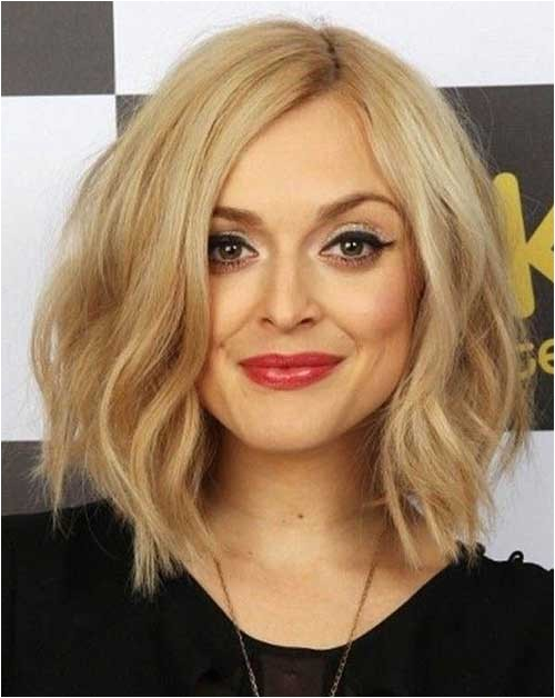 19 new layered long bob hairstyles