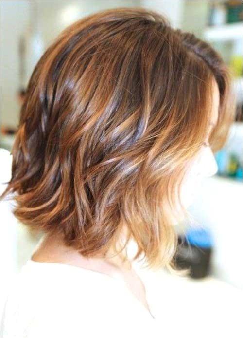 25 medium length bob haircuts