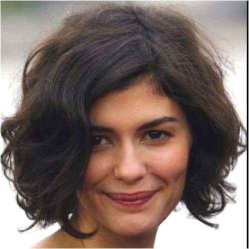 10 new natural short curly hairstyles