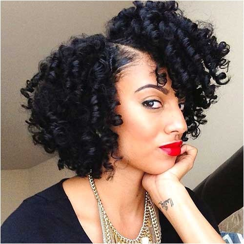 20 best cute short curly hairstyles