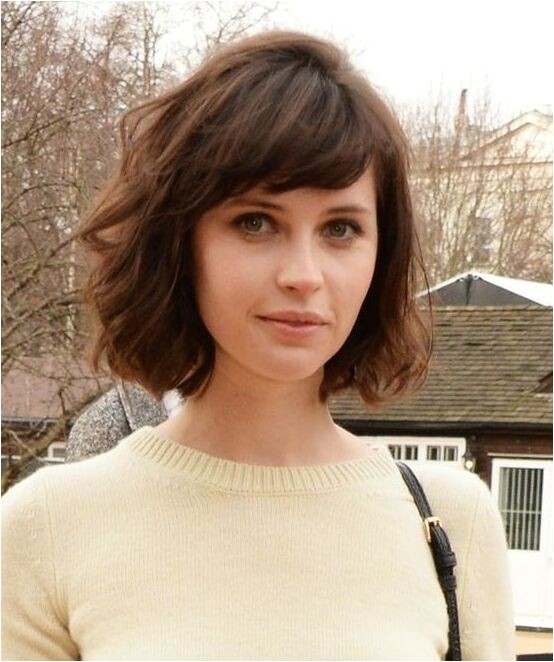 formal hairstyles with short hair office haircut ideas for women