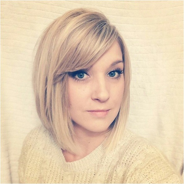 rendy bob hairstyles with bangs