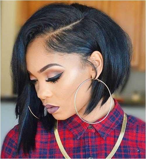 30 super bob weave hairstyles