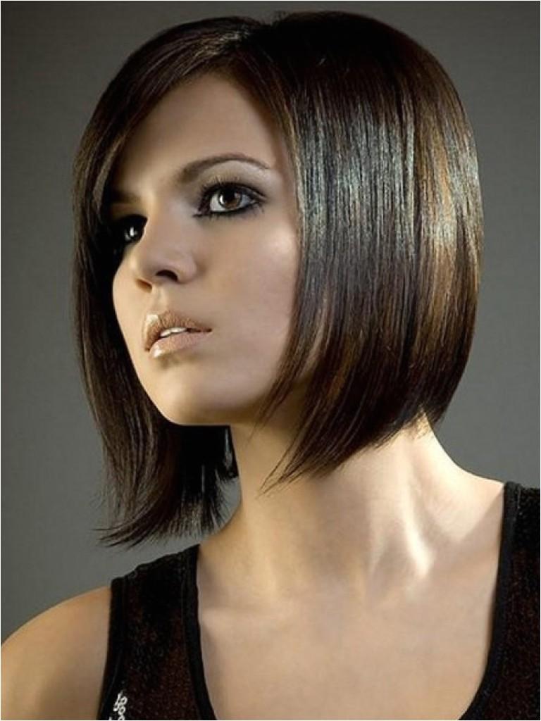 20 beautiful medium bob hairstyles